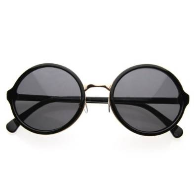 womens sunglasses 2016