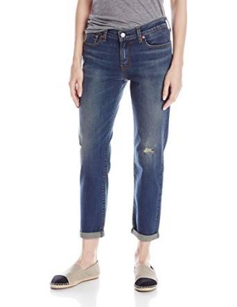 2019 boyfriend jeans