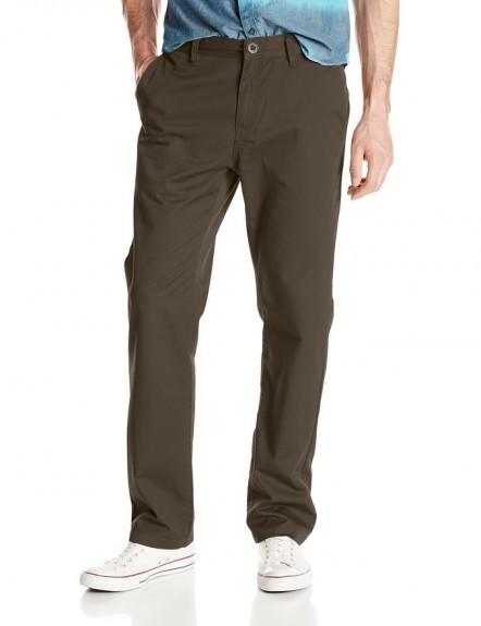 2016-2017 gents pants