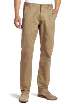 2016 chino pants