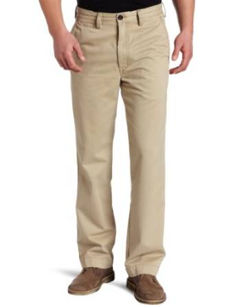 amazing chino pants 2016