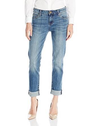boyfriend jeans 2019