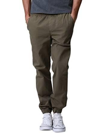 chino pants 2016