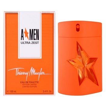 2016 best summer perfume