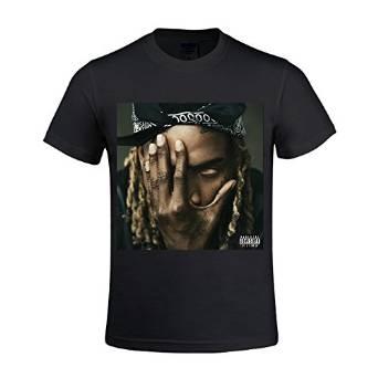 2016 t shirts