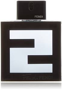 best perfumes for gents 2016