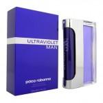Summer Perfumes For Men 2016