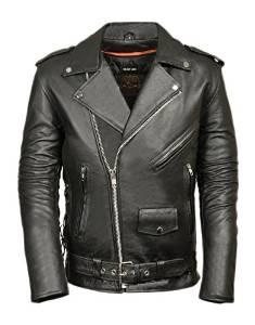moto jacket 2016-2017