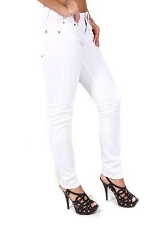 whit pants