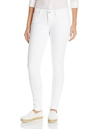womens white jeans 2018