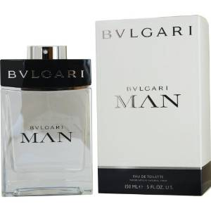 2016 best cologne