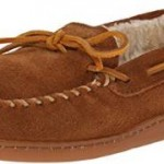 Casual Shoes For Gents 2016