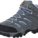 Hiking Boots For Women 2016 Trends