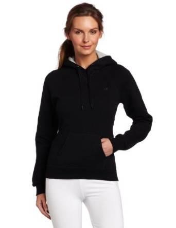 2017 hoodie