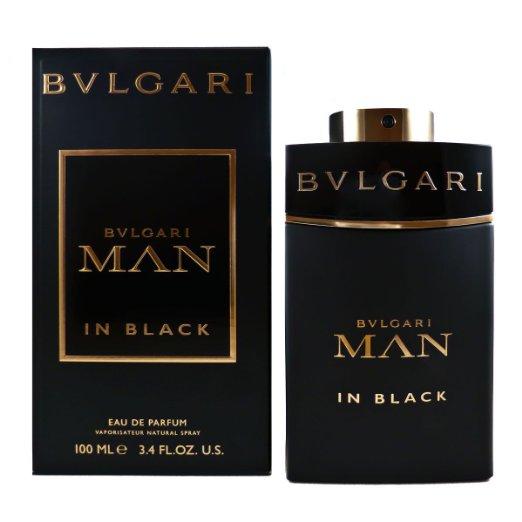 best mens fall perfume 2016