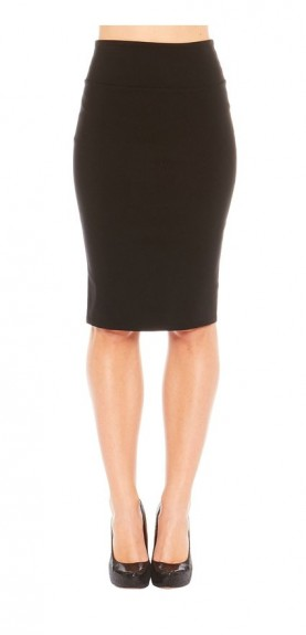 best womens pencil skirt