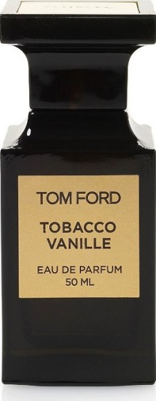 fall perfumes for gents 2016