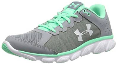 ladies running shoes 2016