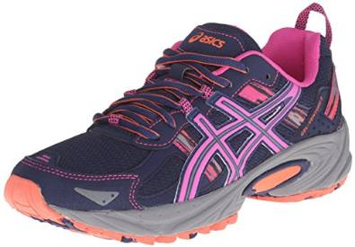 running shoes for women 2016