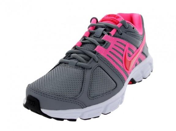 running sneakers 2016