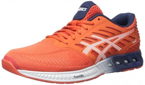 running shoe 2016