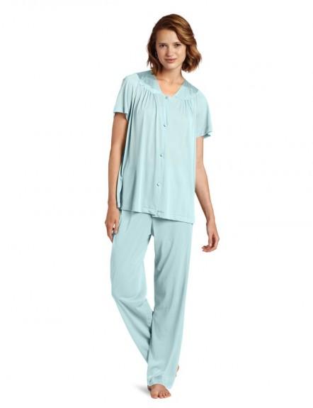 sleeping best garment