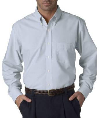 oxford shirt 2016