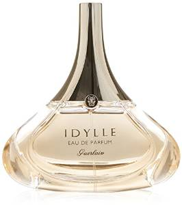 2016 best fragrance