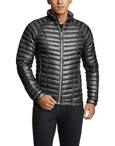 Mountain Hardwear Ghost Whisperer Jacket 2016