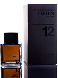 ODIIN 12 Lacha by Odin New York