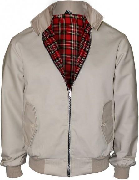 best jacket 2016