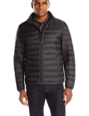 down mens jacket 2016