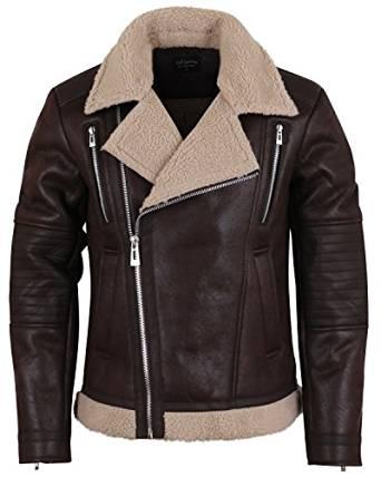 gents jacket 2018