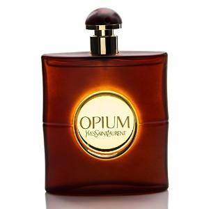 long lasting perfume 2016