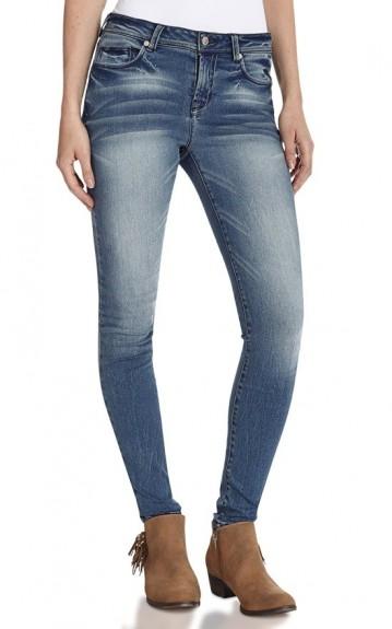skinny jean 2016