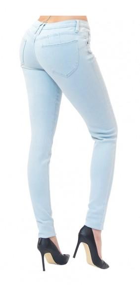 womens skinny jeans 2016
