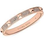 Rose Gold Bracelet 2017