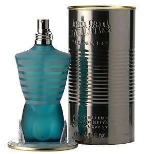 best longevity scent 2017