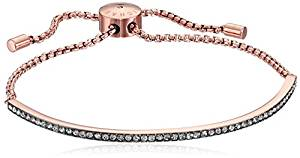 best rose gold bracelet 2017