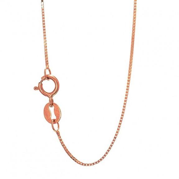 necklaces 2017