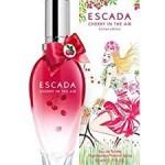 Spring Fragrances For Women 2017