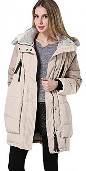 best winter coat 2017