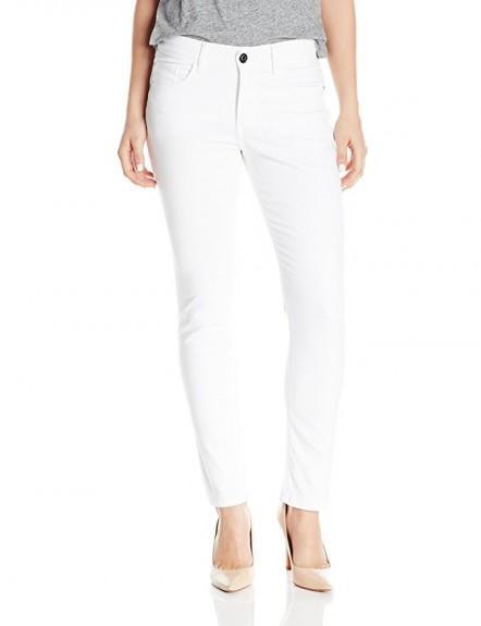 2017 white jean