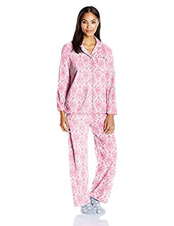 pajama for women 2017