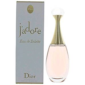 best perfume summer 2017