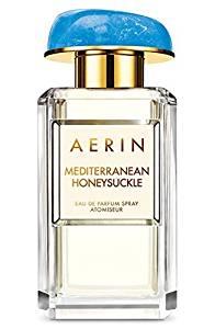 best scent 2018