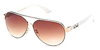 ladies aviator sunglasses 2017