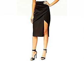 skirt 2017