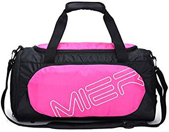 2018 gym bags