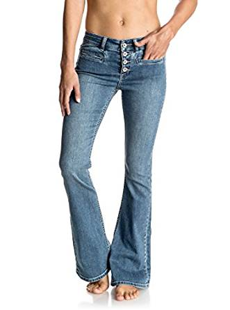 best womens flared jeans 2018